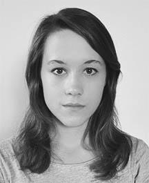 Joanna Śmiech