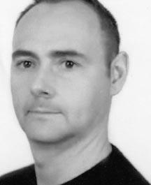 Rafał Kucharczyk