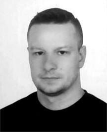 Kamil Katyński