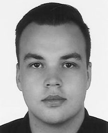 Krzysztof Kus