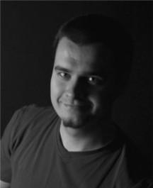 Michał Wendt