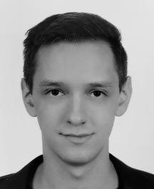Kamil Moneta