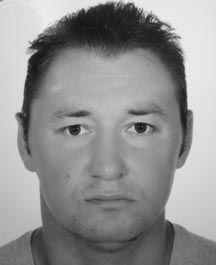 Marcin Chomiak