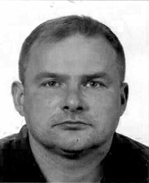Marek Winiarski