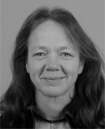 Theresa Wever-Reitsma