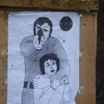 Akademia Obrony Saggita Tadeusz Dubicki Strzelanie Bojowe Strzelanie Rekreacyjne 1