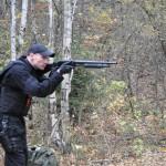 Akademia Obrony Saggita Tadeusz Dubicki Strzelanie Bojowe Strzelanie Specjalistyczne 24