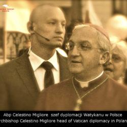 Ochrona Vip abp Celestino Migliore Akademia Obrony Saggita Tadeusz Dubicki Krav Maga Wrocław Wałbrzych Świdnica