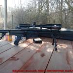 Akademia Obrony Saggita 23.03.2019- szkolenia strzeleckie Krav Maga wroclaw walbrzych swidnica124