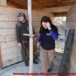 Akademia Obrony Saggita 23.03.2019- szkolenia strzeleckie Krav Maga wroclaw walbrzych swidnica138