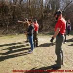 Akademia Obrony Saggita 23.03.2019- szkolenia strzeleckie Krav Maga wroclaw walbrzych swidnica167