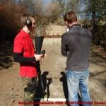 Akademia Obrony Saggita 23.03.2019- szkolenia strzeleckie Krav Maga wroclaw walbrzych swidnica182