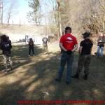 Akademia Obrony Saggita 23.03.2019- szkolenia strzeleckie Krav Maga wroclaw walbrzych swidnica191