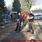 Akademia Obrony Saggita 23.03.2019- szkolenia strzeleckie Krav Maga wroclaw walbrzych swidnica200