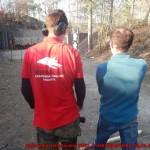 Akademia Obrony Saggita 23.03.2019- szkolenia strzeleckie Krav Maga wroclaw walbrzych swidnica227