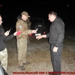 Akademia Obrony Saggita 23.03.2019- szkolenia strzeleckie Krav Maga wroclaw walbrzych swidnica246