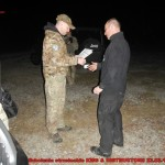Akademia Obrony Saggita 23.03.2019- szkolenia strzeleckie Krav Maga wroclaw walbrzych swidnica248
