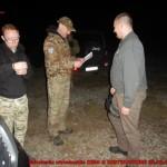 Akademia Obrony Saggita 23.03.2019- szkolenia strzeleckie Krav Maga wroclaw walbrzych swidnica249