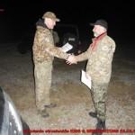 Akademia Obrony Saggita 23.03.2019- szkolenia strzeleckie Krav Maga wroclaw walbrzych swidnica250