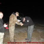 Akademia Obrony Saggita 23.03.2019- szkolenia strzeleckie Krav Maga wroclaw walbrzych swidnica251