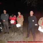 Akademia Obrony Saggita 23.03.2019- szkolenia strzeleckie Krav Maga wroclaw walbrzych swidnica255