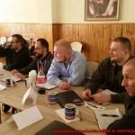 Akademia Obrony Saggita 23.03.2019- szkolenia strzeleckie Krav Maga wroclaw walbrzych swidnica257