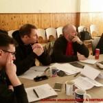 Akademia Obrony Saggita 23.03.2019- szkolenia strzeleckie Krav Maga wroclaw walbrzych swidnica258