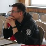 Akademia Obrony Saggita 23.03.2019- szkolenia strzeleckie Krav Maga wroclaw walbrzych swidnica271
