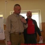 Akademia Obrony Saggita 23.03.2019- szkolenia strzeleckie Krav Maga wroclaw walbrzych swidnica275