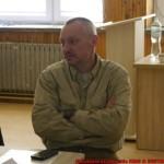 Akademia Obrony Saggita 23.03.2019- szkolenia strzeleckie Krav Maga wroclaw walbrzych swidnica277