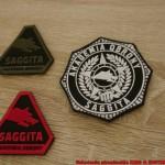 Akademia Obrony Saggita 23.03.2019- szkolenia strzeleckie Krav Maga wroclaw walbrzych swidnica278