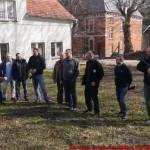Akademia Obrony Saggita 23.03.2019- szkolenia strzeleckie Krav Maga wroclaw walbrzych swidnica280