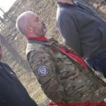 Akademia Obrony Saggita 23.03.2019- szkolenia strzeleckie Krav Maga wroclaw walbrzych swidnica282