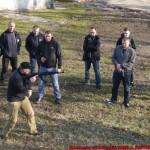 Akademia Obrony Saggita 23.03.2019- szkolenia strzeleckie Krav Maga wroclaw walbrzych swidnica284