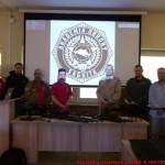 Akademia Obrony Saggita 23.03.2019- szkolenia strzeleckie Krav Maga wroclaw walbrzych swidnica294