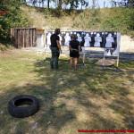 Akademia Obrony Saggita, Szkolenia Strzeleckie Dolny Śląsk, Krav Maga Wrocław, Wałbrzych, Świdnica, 2018 sierpień 2