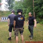 Akademia Obrony Saggita, Szkolenia Strzeleckie Dolny Śląsk, Krav Maga Wrocław, Wałbrzych, Świdnica, 2018 sierpień 43