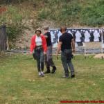 Akademia Obrony Saggita, Szkolenia Strzeleckie Dolny Śląsk, Krav Maga Wrocław, Wałbrzych, Świdnica, 2018 sierpień 53