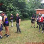 Akademia Obrony Saggita, Szkolenia Strzeleckie Dolny Śląsk, Krav Maga Wrocław, Wałbrzych, Świdnica, 2018 sierpień 54