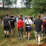 Akademia Obrony Saggita, Szkolenia Strzeleckie Dolny Śląsk, Krav Maga Wrocław, Wałbrzych, Świdnica, 2018 sierpień 65