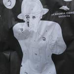 Akademia Obrony Saggita, Szkolenia Strzeleckie Dolny Śląsk, Krav Maga Wrocław, Wałbrzych, Świdnica, 2018 sierpień 71