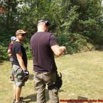 Akademia Obrony Saggita, Szkolenia Strzeleckie Dolny Śląsk, Krav Maga Wrocław, Wałbrzych, Świdnica, 2018 sierpień 9