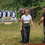 Akademia Obrony Saggita, Szkolenia Strzeleckie Dolny Śląsk, Krav Maga Wrocław, Wałbrzych, Świdnica, 2018 sierpień 90