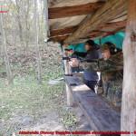 Akademia Obrony Saggita Tadeusz Dubicki, Krav Maga Wrocław, Wałbrzych, Świdnica, szkolenia Łaziska, październik31