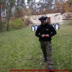 Akademia Obrony Saggita Tadeusz Dubicki, Krav Maga Wrocław, Wałbrzych, Świdnica, szkolenia Łaziska, październik67