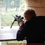 Akademia Obrony Saggita Tadeusz Dubicki, Krav Maga Wrocław, Wałbrzych, Świdnica, szkolenia jasień17