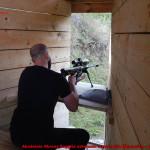 Akademia Obrony Saggita Tadeusz Dubicki, Krav Maga Wrocław, Wałbrzych, Świdnica, szkolenia jasień22