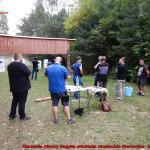Akademia Obrony Saggita Tadeusz Dubicki, Krav Maga Wrocław, Wałbrzych, Świdnica, szkolenia jasień6