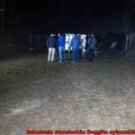 Akademia Obrony Saggita Tadeusz Dubicki Krav Maga Wrocław Wałbrzych Świdnica18
