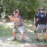 Akademia Obrony Saggita Tadeusz Dubicki Medium Shooting Operator Krav Maga Wrocław Wałbrzych Świdnica154